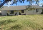Bank Foreclosure for sale in Lamesa 79331 N HARTFORD AVE - Property ID: 4109825512