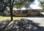 Bank Foreclosure for sale in Lamesa 79331 N 19TH ST - Property ID: 4109827264