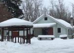 Bank Foreclosure for sale in Kalispell 59901 WILLOW GLEN DR - Property ID: 4110252543