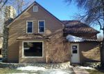 Bank Foreclosure for sale in Columbus 59019 N 3RD ST - Property ID: 4110257802