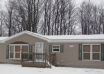 Bank Foreclosure for sale in Traverse City 49696 GARFIELD RD S - Property ID: 4110389628