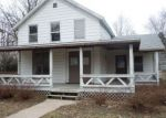 Bank Foreclosure for sale in Lena 61048 OAK ST - Property ID: 4110590661