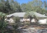 Bank Foreclosure for sale in Lake City 32024 SW COUNTY ROAD 240 - Property ID: 4110653278