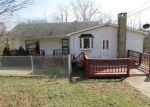 Bank Foreclosure for sale in Perryopolis 15473 PINE LN - Property ID: 4110864834