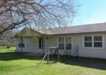 Bank Foreclosure for sale in Marble Falls 78654 CEDARHILL DR - Property ID: 4110958550
