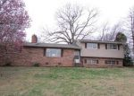 Bank Foreclosure for sale in Maryville 37804 TRILLIUM CIR - Property ID: 4110966429