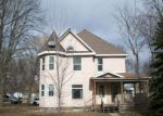 Bank Foreclosure for sale in Watertown 57201 4TH AVE NW - Property ID: 4110967303