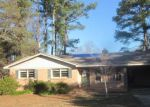 Bank Foreclosure for sale in Winnsboro 29180 HUNSTANTON DR - Property ID: 4110995334