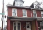 Bank Foreclosure for sale in Bethlehem 18015 STATE ST - Property ID: 4111010221