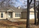 Bank Foreclosure for sale in Anderson 64831 DOGWOOD LN - Property ID: 4111164847
