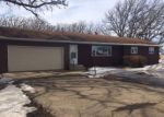 Bank Foreclosure for sale in Albert Lea 56007 BRIDGE AVE - Property ID: 4111190684