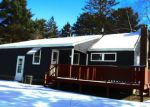 Bank Foreclosure for sale in Pine City 55063 1ST ST SE - Property ID: 4111194624