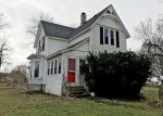 Bank Foreclosure for sale in Malden 61337 W SOUTH ST - Property ID: 4111318566
