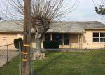 Casa en Remate en Turlock 95380 CHESTNUT ST - Identificador: 4111420615
