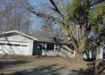 Bank Foreclosure for sale in Decatur 62526 EMERSON DR - Property ID: 4111611574