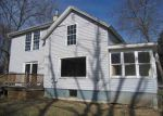 Bank Foreclosure for sale in Paw Paw 61353 HARRINGTON ST - Property ID: 4111612892