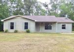 Bank Foreclosure for sale in West Blocton 35184 GREENTREE DR - Property ID: 4111877871