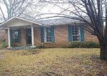 Bank Foreclosure for sale in Luverne 36049 COURT ST - Property ID: 4111911131