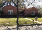 Bank Foreclosure for sale in Cochran 31014 PANSY ST - Property ID: 4112124888