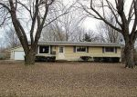 Bank Foreclosure for sale in Manito 61546 WALNUT ST - Property ID: 4112161219