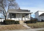Bank Foreclosure for sale in Streator 61364 E BRONSON ST - Property ID: 4112169551