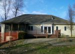 Bank Foreclosure for sale in Ramsey 62080 N 1100 ST - Property ID: 4112182243