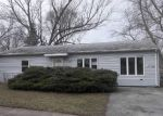 Bank Foreclosure for sale in Chicago Heights 60411 APACHE AVE - Property ID: 4112200198