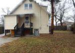 Casa en Remate en Maywood 60153 S 18TH AVE - Identificador: 4112207653