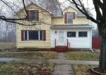 Bank Foreclosure for sale in Freeport 61032 W DOUGLAS ST - Property ID: 4112214213
