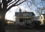Bank Foreclosure for sale in Moline 61265 53RD ST - Property ID: 4112222542