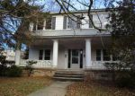 Bank Foreclosure for sale in Williamsport 17701 HIGH ST - Property ID: 4112736735