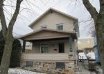 Bank Foreclosure for sale in Altoona 16601 SPRUCE AVE - Property ID: 4112765639