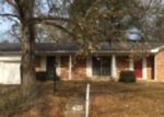 Bank Foreclosure for sale in Jacksonville 75766 HILLCREST ST - Property ID: 4112898331