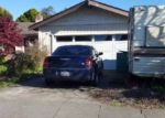 Bank Foreclosure for sale in Eureka 95501 17TH ST - Property ID: 4113233836