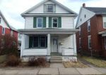 Bank Foreclosure for sale in Lewisburg 17837 N FRONT ST - Property ID: 4113383167