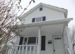 Bank Foreclosure for sale in Butler 16001 GARFIELD AVE - Property ID: 4113399378