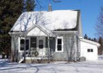 Bank Foreclosure for sale in Antigo 54409 COUNTY ROAD F - Property ID: 4113473395