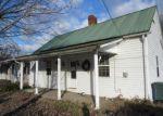 Casa en Remate en Elizabethton 37643 E MILL ST - Identificador: 4113584193