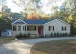 Bank Foreclosure for sale in Greensboro 30642 GRAND CENTRAL CT - Property ID: 4113612232