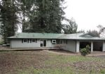 Bank Foreclosure for sale in Albany 97322 NORTHWOOD DR NE - Property ID: 4113711656
