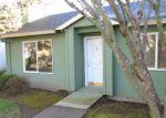 Bank Foreclosure for sale in Hillsboro 97124 NE DOGWOOD ST - Property ID: 4113713858