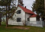 Bank Foreclosure for sale in Elgin 97827 N 15TH AVE - Property ID: 4113714279