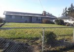 Bank Foreclosure for sale in Springfield 97477 MARCOLA RD - Property ID: 4113724801