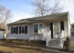 Bank Foreclosure for sale in Fort Dodge 50501 5TH AVE NW - Property ID: 4114018681