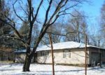 Bank Foreclosure for sale in Cayuga 47928 N VERMILLION DR - Property ID: 4114029179