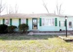 Bank Foreclosure for sale in Flora 62839 BIRCHWOOD AVE - Property ID: 4114066865