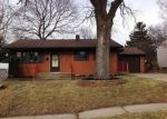 Bank Foreclosure for sale in Rockford 61109 GREEN DALE DR - Property ID: 4114072545