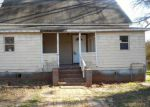 Bank Foreclosure for sale in Newnan 30263 KENNON ST - Property ID: 4114097511