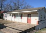 Bank Foreclosure for sale in Mountain View 72560 E WASHINGTON ST - Property ID: 4114242481