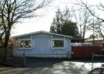 Bank Foreclosure for sale in Portland 97267 SE ROETHE RD - Property ID: 4114580146